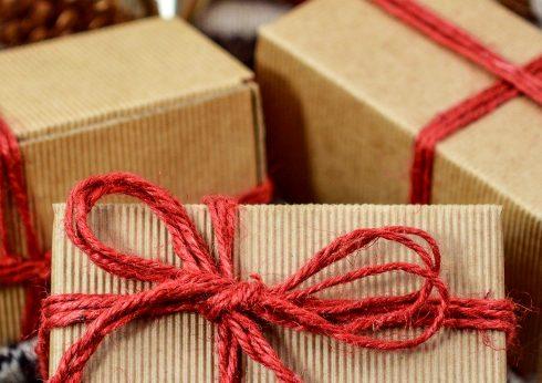 Der bauSpezi-Adventskalender startet bald